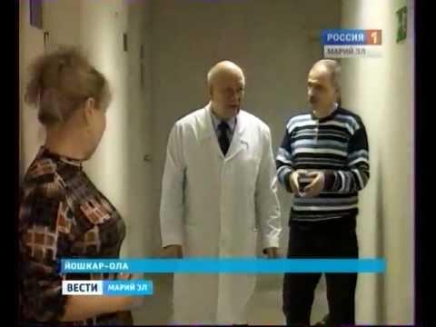 Отзывы о City Clinic Сити Клиник Москва, Луговой проезд