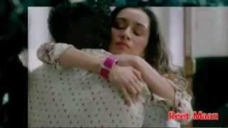 ★Aahiqui 2 Official ★Tum Hi Ho (Full)★Best Hindi Love Song of 2013★ Arijit Singh
