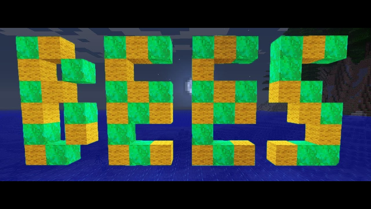 Forestry deals with farming, renewable energy production as well as the breeding of trees, bees and butterflies in minecraft. Bee Breeding Feed The Beast Wiki