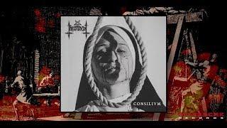 THEOTOXIN - CONSILIVM (Album Teaser #2)