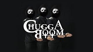 ChuggaBoom! - I Just Had Sex (Metalcore Cover)