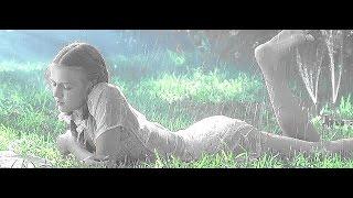 ► Lolita and Humbert; [shout] thumbnail
