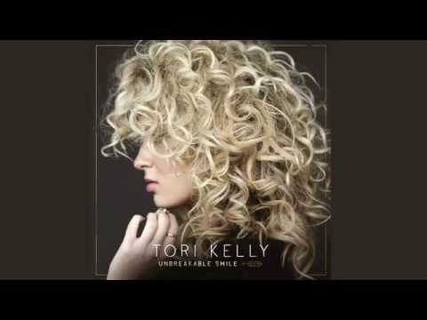 i-was-made-for-loving-you---tori-kelly-ft.-ed-sheeran-(audio)