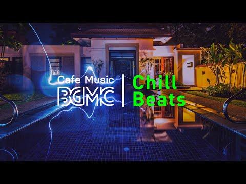 Chill Beats: Relaxing Hip Hop Jazz Instrumental - Chill Study Beats R&B Mix