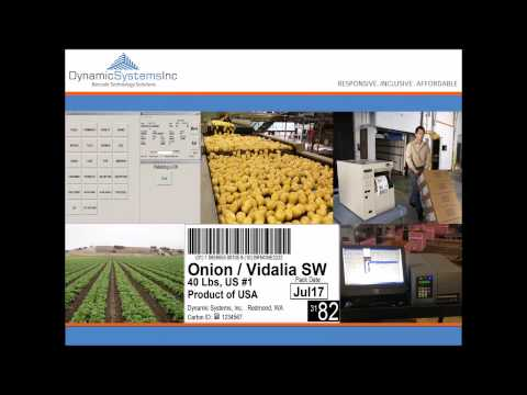 Food Safety Act and PTI Webinar 5 28 15