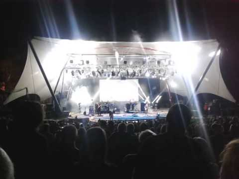Marillion - No One Can | Live @ Loreley 2014