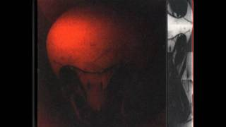 Vauxdvihl - For the son has gone to Hell