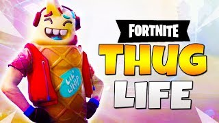 FORTNITE THUG LIFE Moments Ep. 38 (Fortnite Epic Wins & Fails Funny Moments)