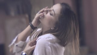 Ани Лорак - Забирай рай