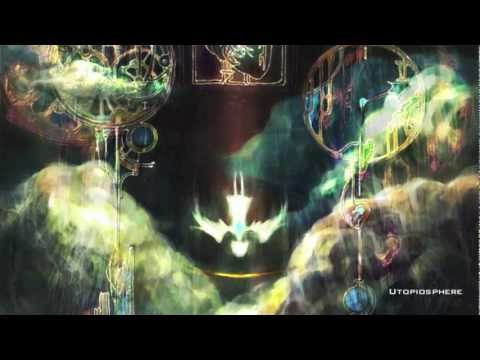 Utopiosphere - Mili
