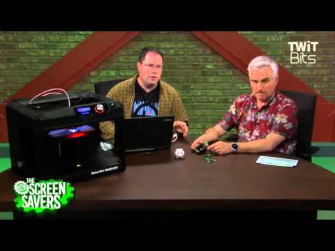 Raspberry Pi 3 vs Odroid c2