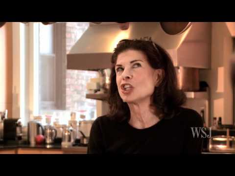 How to Get Your Kids Interested in Cooking: Cooking Confidential with Gail Monaghan