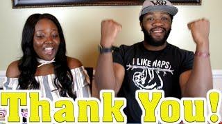 G-Eazy & Halsey - Him & I Reaction & Sub Thanks!!!!