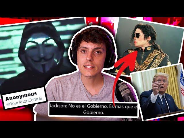 Paraguay. Youtube тренды — посмотреть и скачать лучшие ролики Youtube в Paraguay.