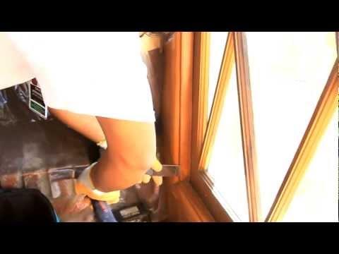 Clark Adams Co. Renewal By Andersen Window & Door Replacement South Bay, Torrance