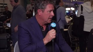 Dan Marino Says Tua Tagovailoa Is A Much Better College Player Than He Ever Was | Super Bowl LIV