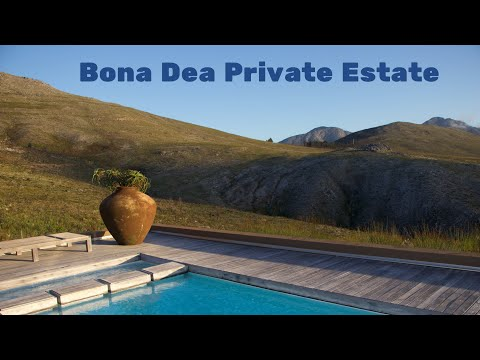 welcome-to-bona-dea