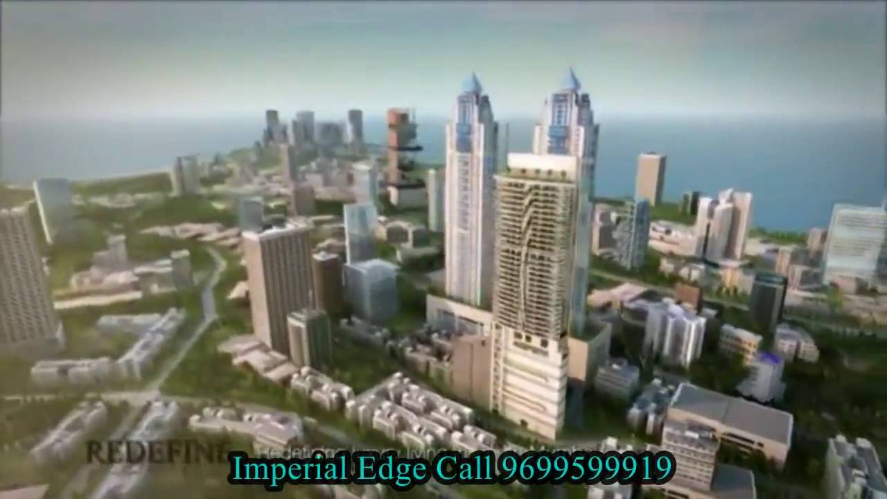 Call 9699599902 imperial edge imperial tower 3 tardeo imperial call 9699599902 imperial edge imperial tower 3 tardeo imperial tower 3 tardeo altavistaventures Images