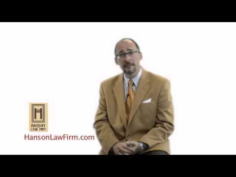 Title Insurance Claims