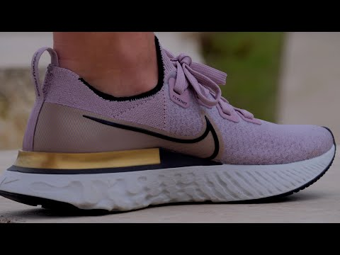 nike-react-infinity-run-flyknit-review:-the-shoe-that-prevents-injuries?