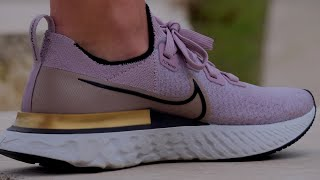 Nike React INFINITY RUN FlyKni…