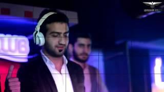 Dj ibrahim Çelik & Sevda - Başımın Belası Gönlüm (Cover)