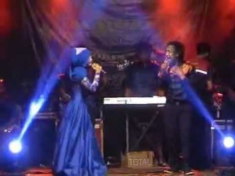 RAZ MUSIC - Secawan madu @Ella latah feat sayuti