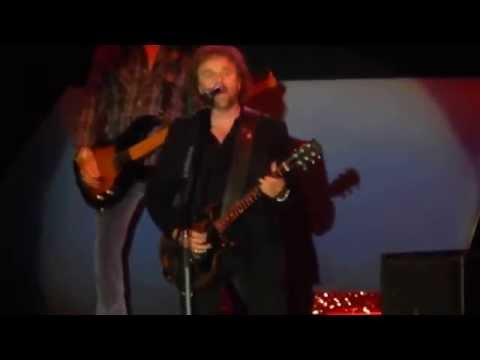38 Special Somebody Like You  Princeton Il 82715