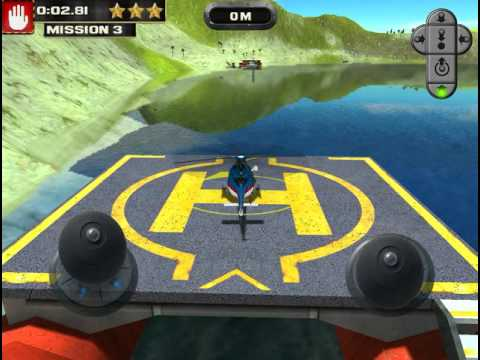 Flyingdriving games&& try the games free