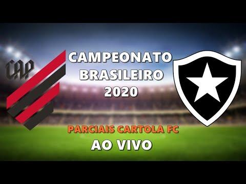 CONFRONTOS DEFINIDOS NA COPA DO BRASIL! Veja sorteio das quartas de final from YouTube · Duration:  5 minutes 9 seconds