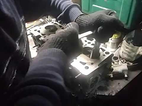 Как поменять поворотник на ВАЗ 2114