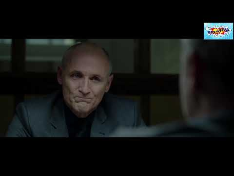 Trailer || Bon Cop Bad Cop 2 (2017) Actiune Crima Thriller || by BoomFliSS