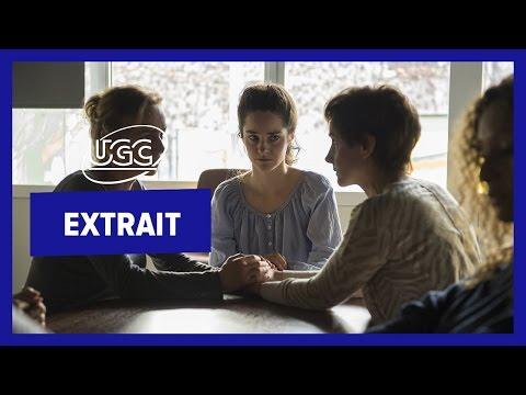 Le Ciel attendra - Extrait Dounia - UGC Distribution streaming vf