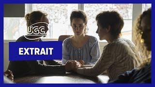 Le Ciel attendra - Extrait Dounia - UGC Distribution streaming