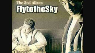 [DL] Fly To The Sky - Shy Love