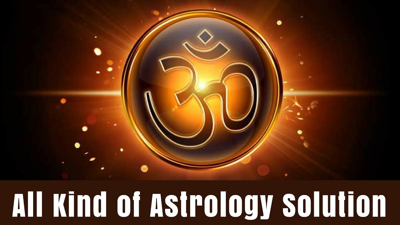 daily horoscope indian astrology