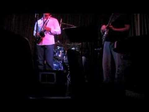jazz bar scottsdale, az