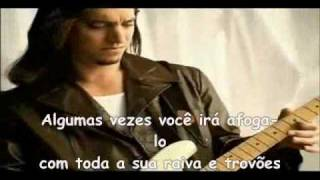 Thats The Beat Of A Heart - Warren Brothers & Sara Evans(Legendado)