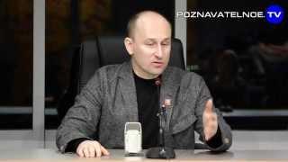Зачем Украине сделали Майдан