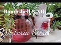 Victoria Secret Bombshell & XO review