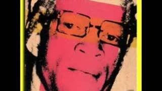 Yellowman - If You Should Lose Me