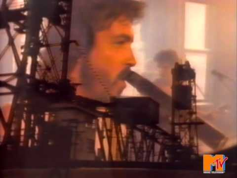 Michael Stanley Band - My Town (1983)