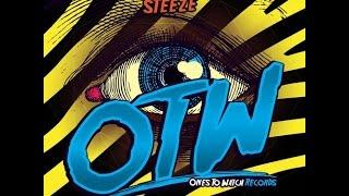 Loopers - Steeze (Original Mix)