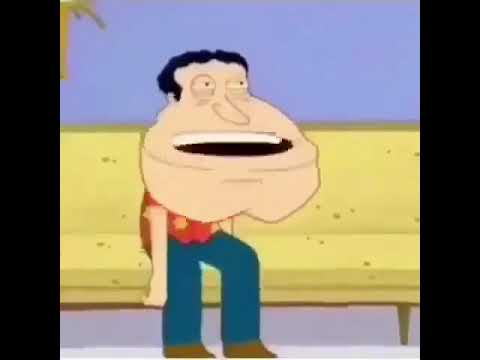 Quagmire Turns Into A Fucking Toilet Youtube Quagmire toilet uses letterboxd to share film reviews and lists. quagmire turns into a fucking toilet