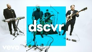 Who Killed Bruce Lee - Born Addicted – Vevo dscvr (Live)