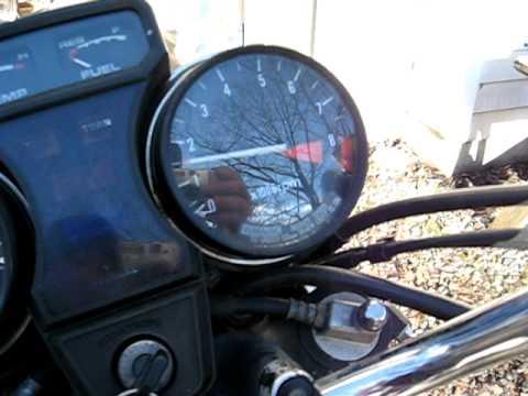 goldwing gl single carb carburetor converson goldwing gl1100 single carb carburetor converson
