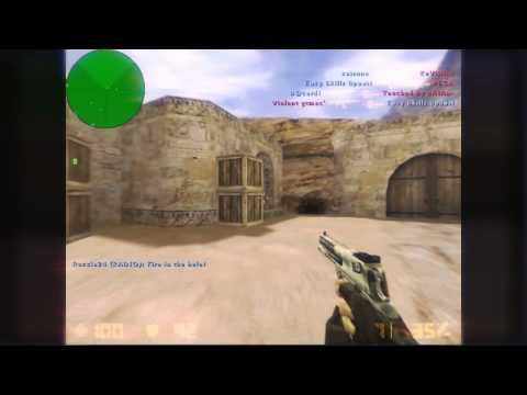 Cs 16 Silent Aim Download 2014 Tunepk