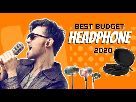 top-10!-best-budget-headphone-2020-|-buy-latest-earbuds-on-aliexpress-and-amazon