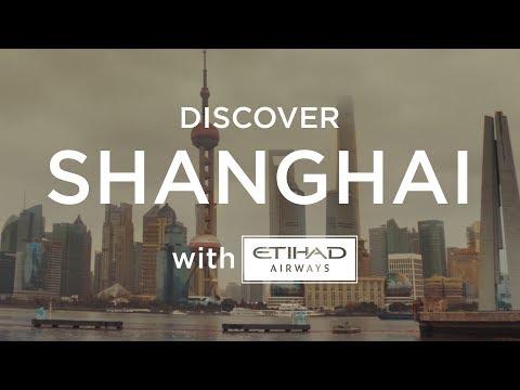 city2city-|-the-destinations-|-shanghai-|