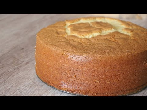 gateau-mega-moelleux-:-le-molly-cake
